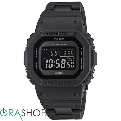 Casio férfi óra - GW-B5600BC-1BER - G-Shock Basic