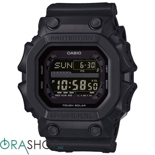 Casio férfi óra - GX-56BB-1ER - G-Shock Basic