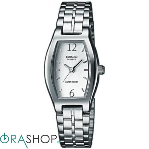 Casio női óra - LTP-1281PD-7AEF - Collection