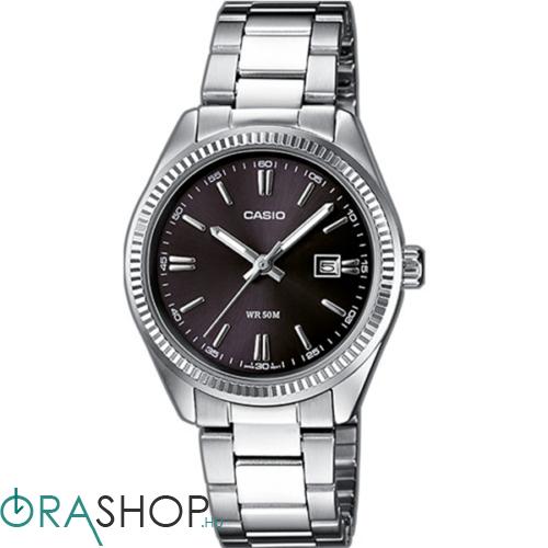 Casio női óra - LTP-1302PD-1A1VEF - Collection