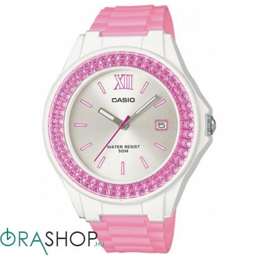 Casio női óra - LX-500H-4E3VEF - Collection