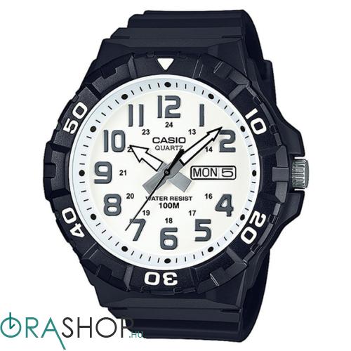 Casio férfi óra - MRW-210H-7AVEF - Collection