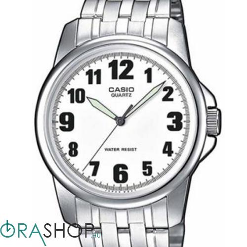 Casio férfi óra - MTP-1260PD-7BEF - Collection