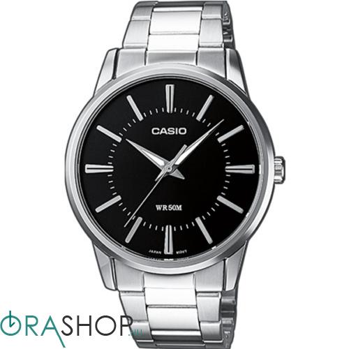Casio férfi óra - MTP-1303PD-1AVEF - Collection