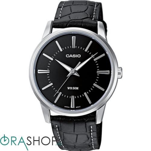 Casio férfi óra - MTP-1303PL-1AVEF - Collection