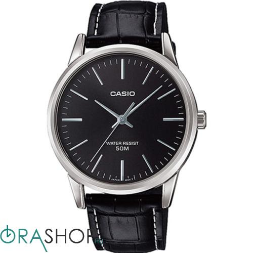 Casio férfi óra - MTP-1303PL-1FVEF - Collection