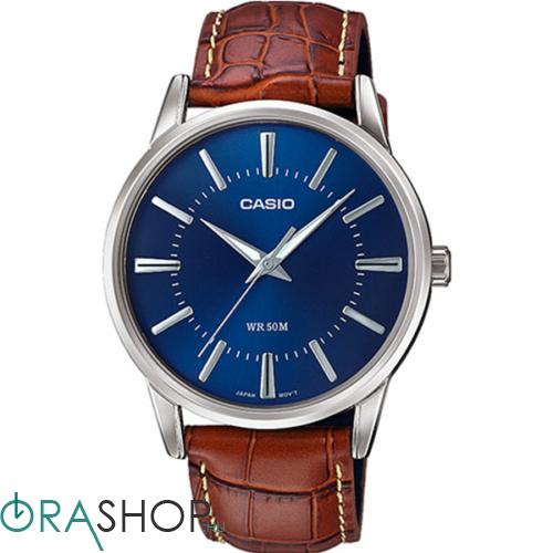 Casio férfi óra - MTP-1303PL-2AVEF - Collection