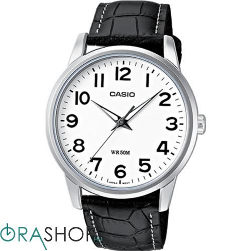 Casio férfi óra - MTP-1303PL-7BVEF - Collection