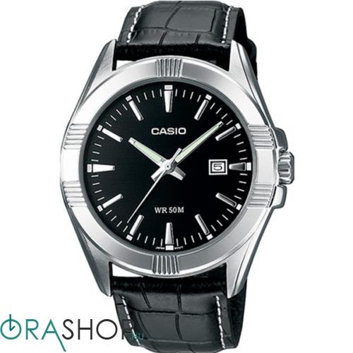Casio férfi óra - MTP-1308PL-1AVEF - Collection