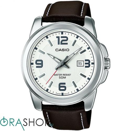 Casio férfi óra - MTP-1314PL-7AVEF - Collection