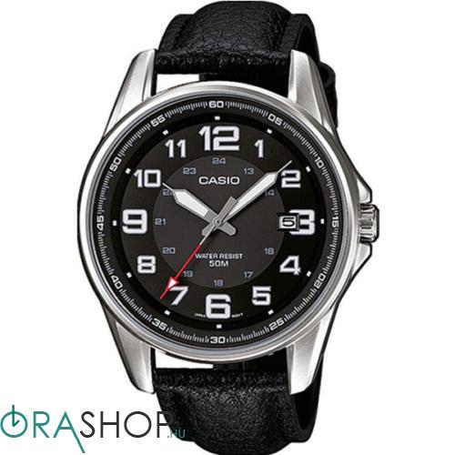 Casio férfi óra - MTP-1372L-1BVEF - Collection