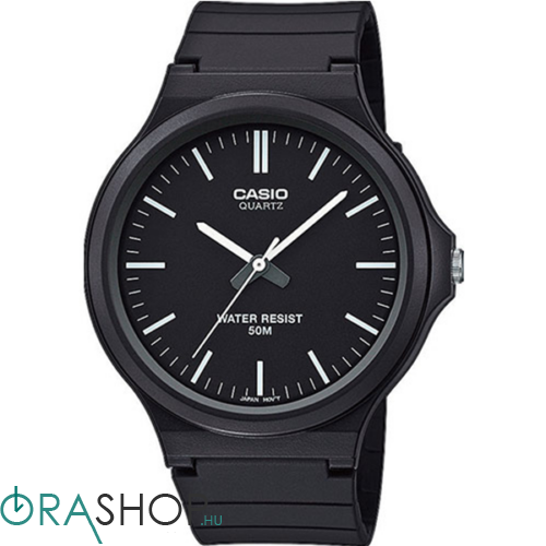Casio férfi óra - MW-240-1EVEF - Collection
