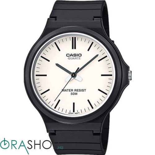 Casio férfi óra - MW-240-7EVEF - Collection