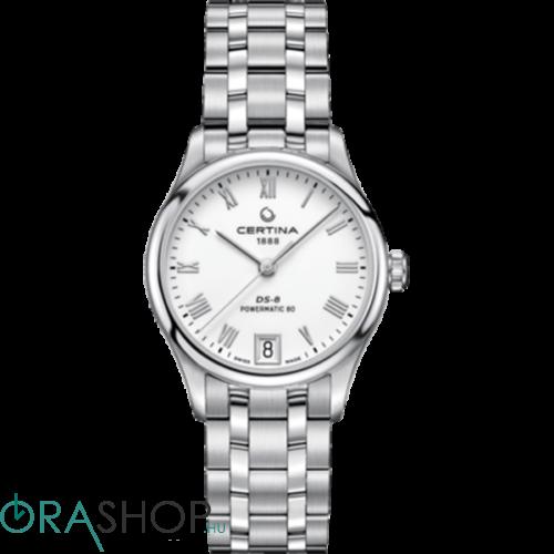 Certina női óra - C033.207.11.013.00 - Ds-8