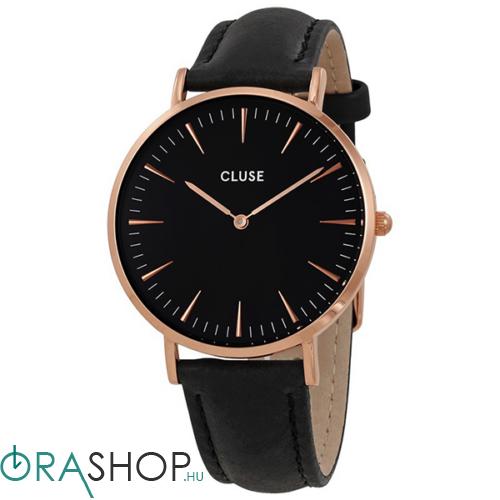 Cluse női óra - CL18001  - La Bohéme