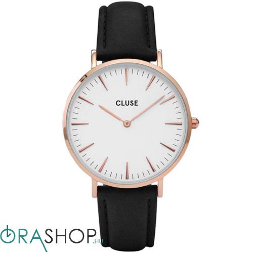 Cluse női óra - CL18008  - La Bohéme