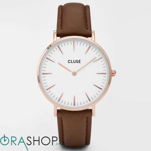 Cluse női óra - CL18010 - La Bohéme