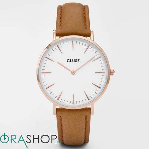 Cluse női óra - CL18011 - La Bohéme