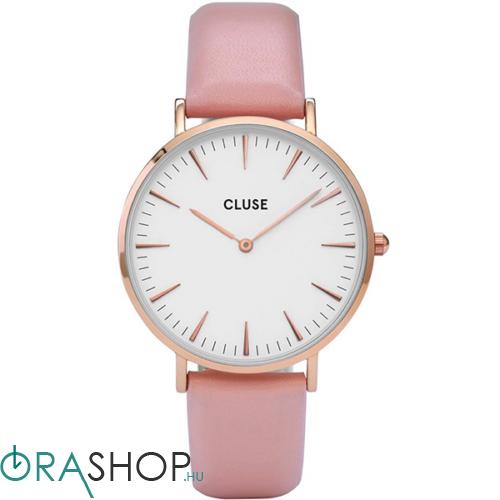 Cluse női óra - CL18014  - La Bohéme