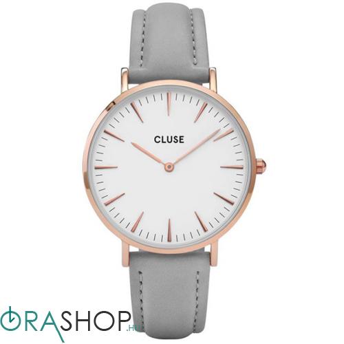 Cluse női óra - CL18015  - La Bohéme