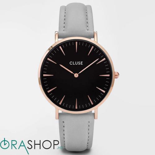 Cluse női óra - CL18018 - La Bohéme