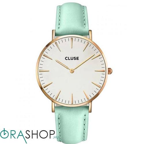Cluse női óra - CL18021  - La Bohéme