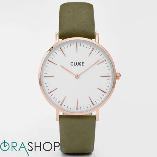Cluse női óra - CL18023 - La Bohéme