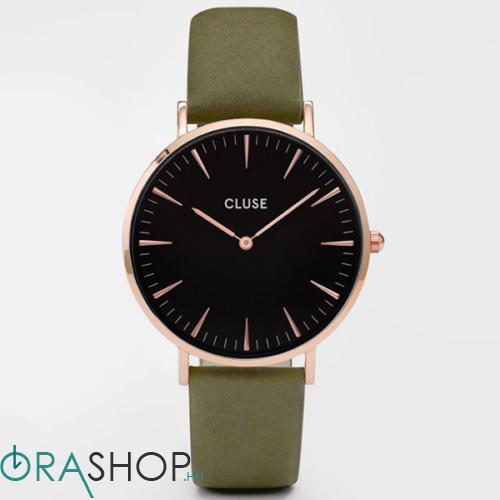 Cluse női óra - CL18024 - La Bohéme