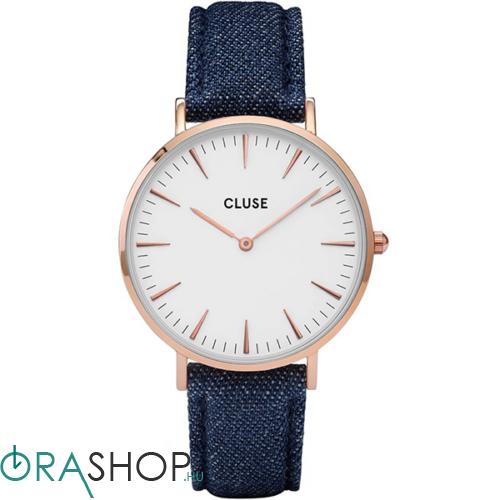 Cluse női óra - CL18025  - La Bohéme