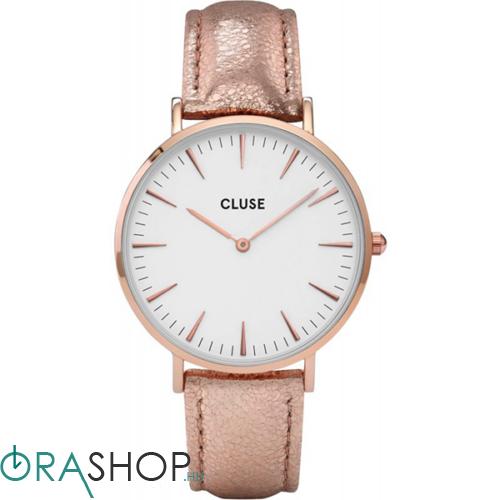 Cluse női óra - CL18030  - La Bohéme