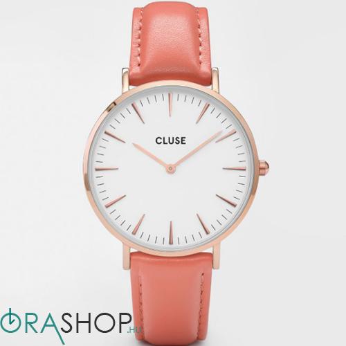 Cluse női óra - CL18032 - La Bohème