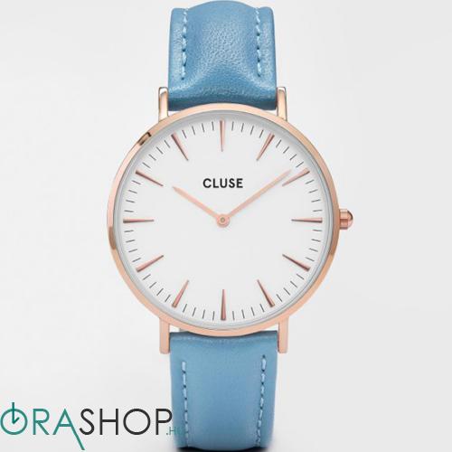 Cluse női óra - CL18033 - La Bohème