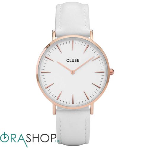 Cluse női óra - CL18042 - La Bohéme