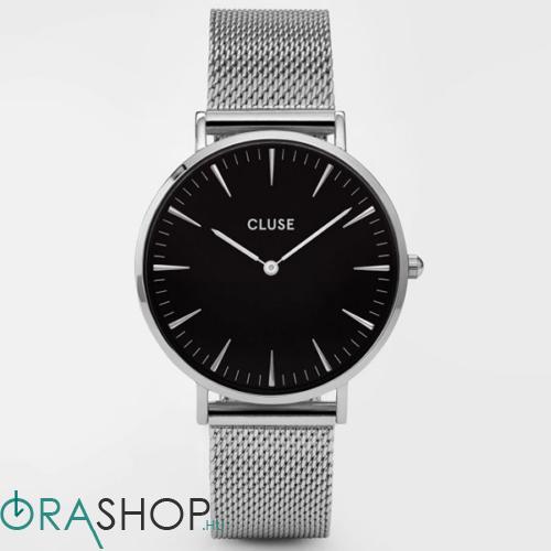 Cluse női óra - CL18106 - La Bohéme