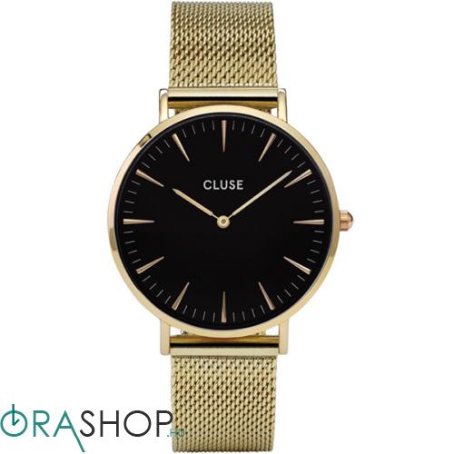 Cluse női óra - CL18110  - La Bohéme