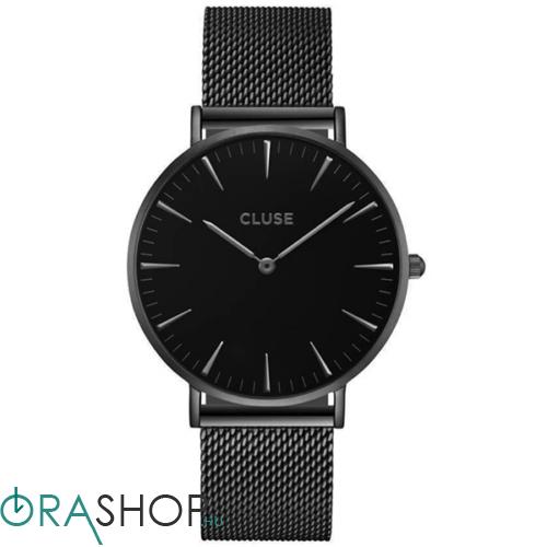 Cluse női óra - CL18111  - La Bohéme