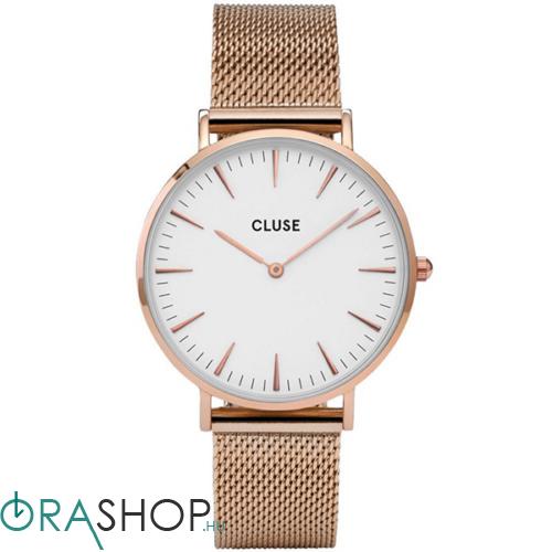 Cluse női óra - CL18112  - La Bohéme