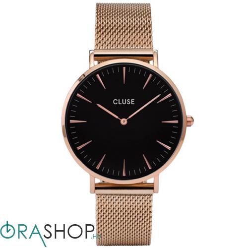 Cluse női óra - CL18113  - La Bohéme