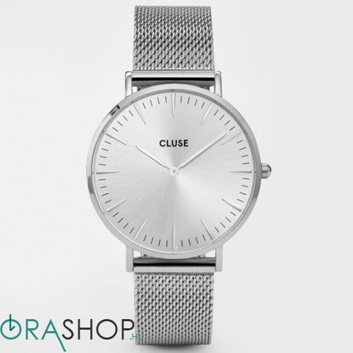 Cluse női óra - CL18114 - La Bohéme