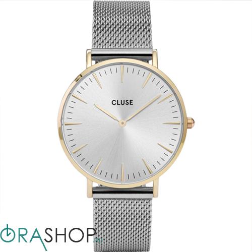 Cluse női óra - CL18115 - La Bohéme