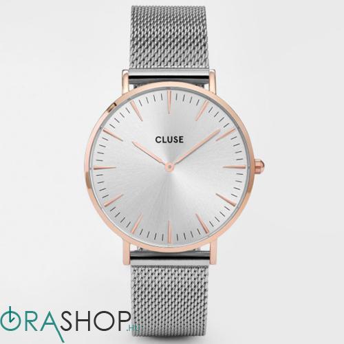 Cluse női óra - CL18116 - La Bohéme