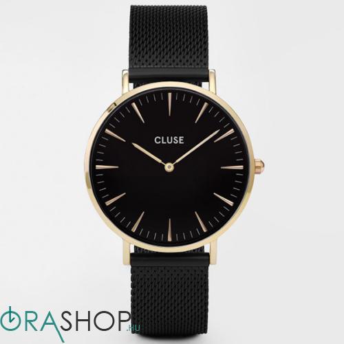 Cluse női óra - CL18117 - La Bohéme