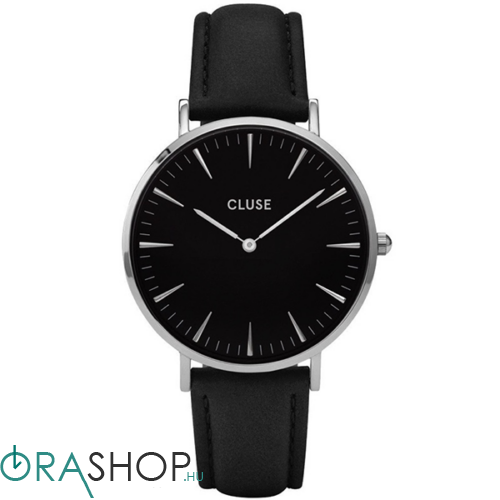 Cluse női óra - CL18201  - La Bohéme