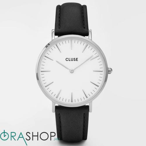Cluse női óra - CL18208 - La Bohéme