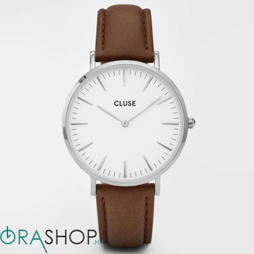 Cluse női óra - CL18210 - La Bohéme