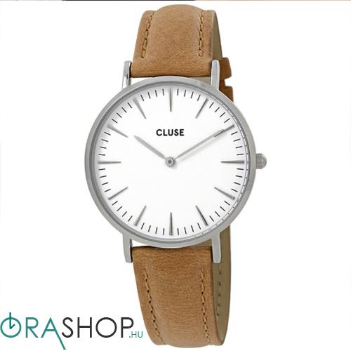 Cluse női óra - CL18211 - La Bohéme
