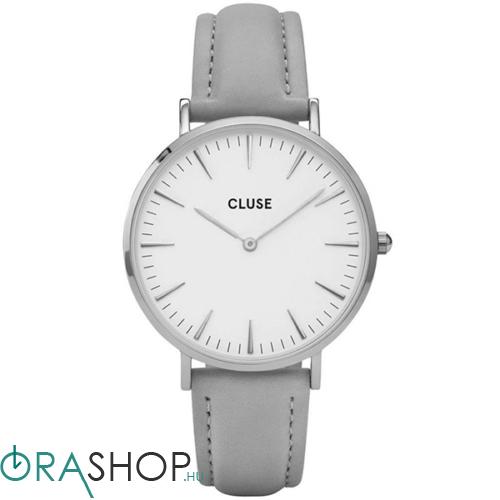 Cluse női óra - CL18215  - La Bohéme