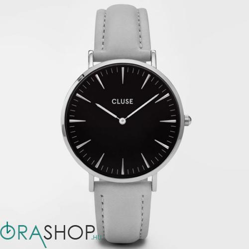Cluse női óra - CL18218 - La Bohéme