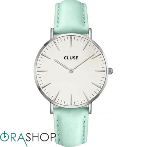 Cluse női óra - CL18225 - La Bohéme