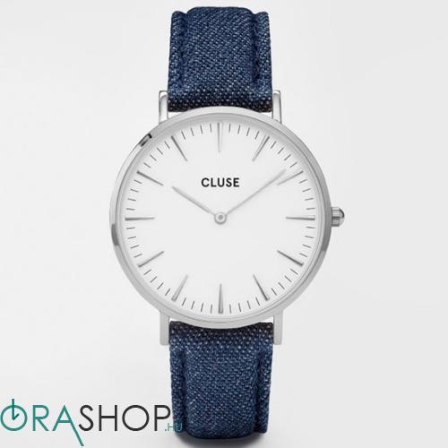 Cluse női óra - CL18229 - La Bohéme